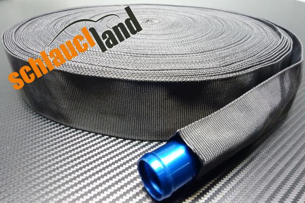 Schutzschlauch Nylon Meterware